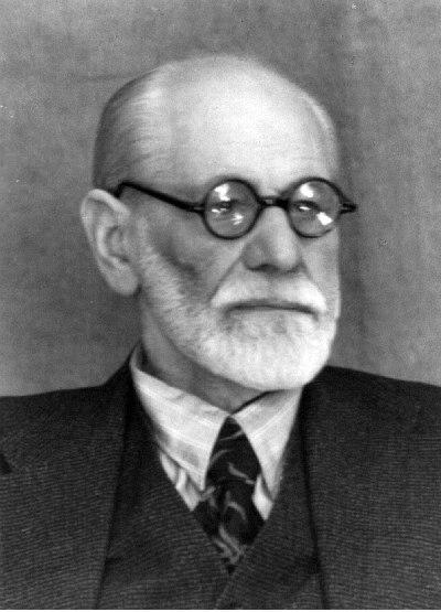 Freud 400pxl final