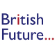 British Future logo
