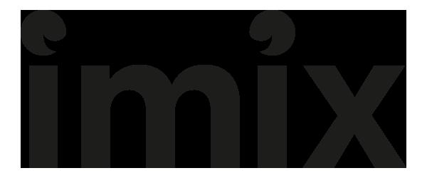 IMiX-logo