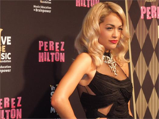 scaled_rita-ora-2_523x0