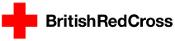 BritishRedCross LOGO 2010
