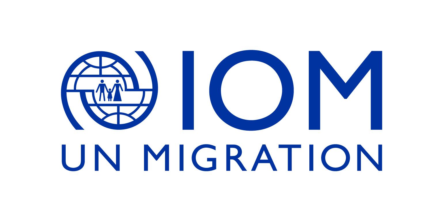 IOM-Visibiliy_Logo_PRIM_BLUE_RGB-EN