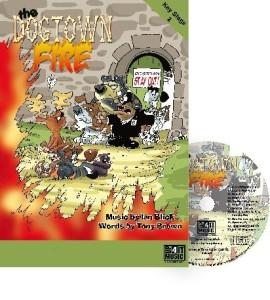 Thedogtownfirebookandcdimage_1024x1024