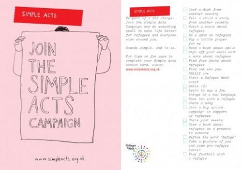 simlpe-acts-e-postcard-450x317