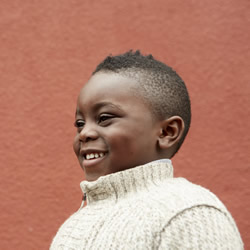Refugee-Childrens-Consortium.thumb_