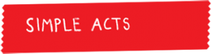 Simple_Acts_logo_wonky