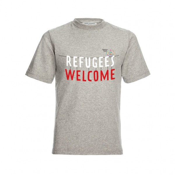 Refugee_week_T-shirts_refugees-welcome-2