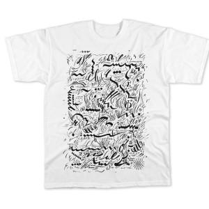 MARIOS SCHWAB_t-shirt1_Page_3