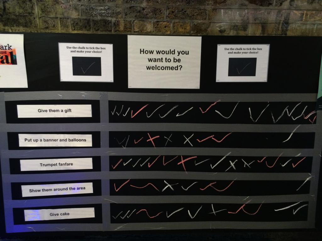 chalkboard-2
