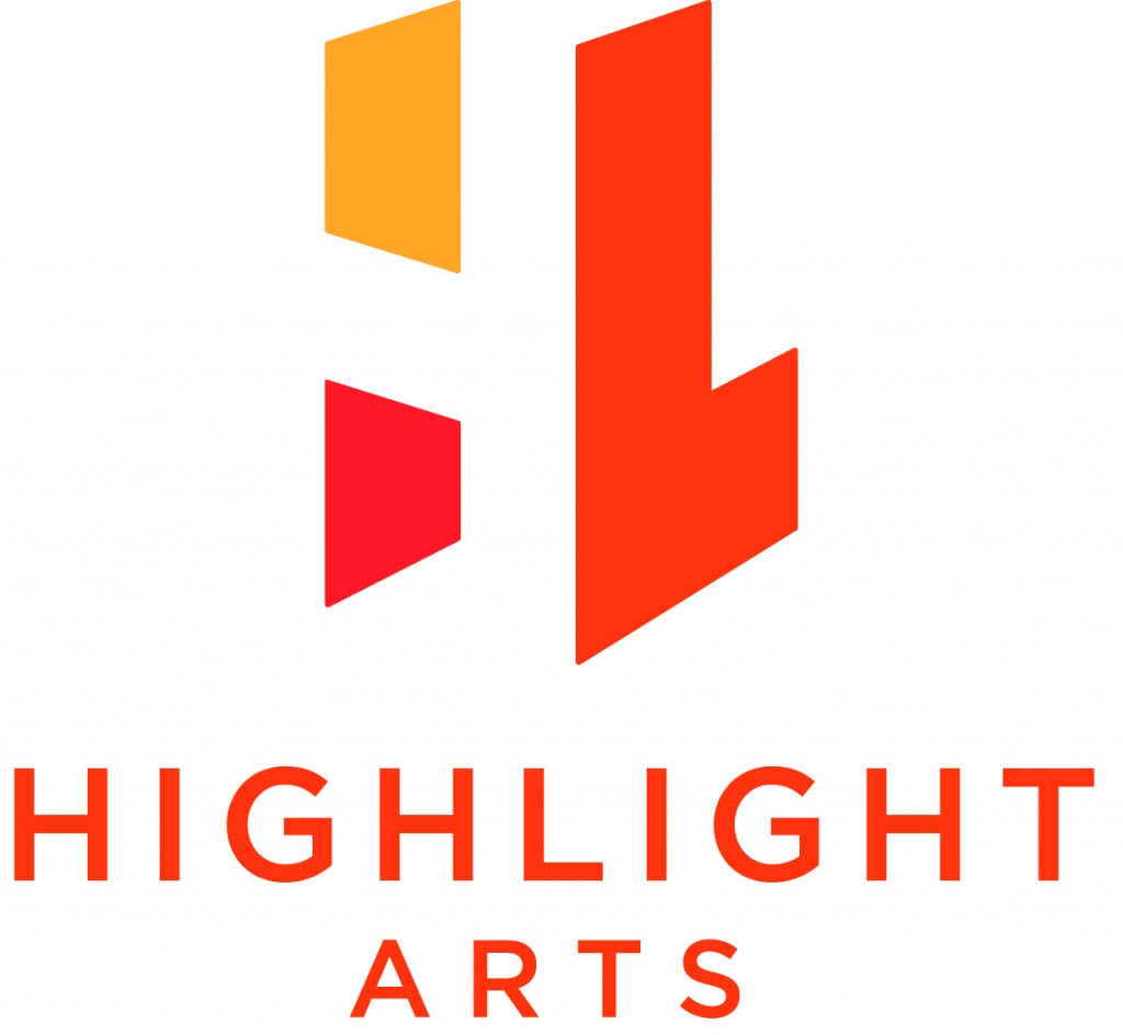 Highlight-Arts-Finalized-Main-Color-Logo-JPEG-HighRes-copy