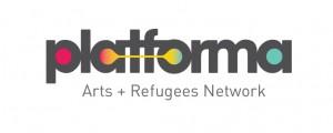 Platforma_logo