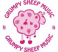 grumpy_sheep_music_logo-200x180