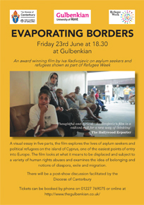 A5 Evaporating Borders Leaflet jpg