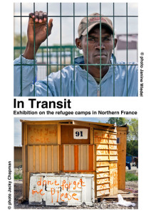 In_Transit_publicity