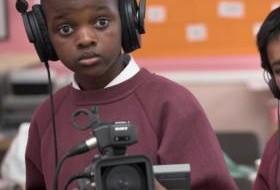 Kids-and-Cameras-e1460986917469