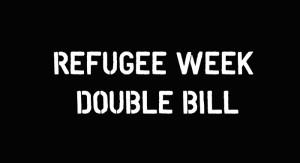 Refugee-week