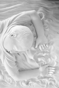 Sleeping_Beauty_-head_detail--1-1