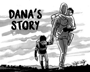 cover_dana 2
