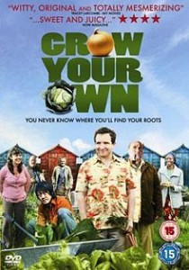 220px-Growyourowndvd