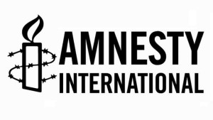 Amnesty-International-logo-1080x607-min