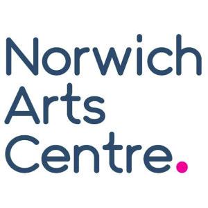 NAC logo-min