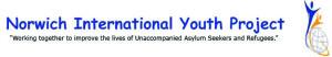 NIYP Logo-min