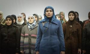 Queens-of-Syria_Still8-1200x720