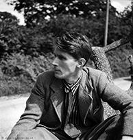 Roland Penrose, Cornwall, 1937, A0741_large