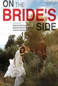 on_the_brides_side_poster_285