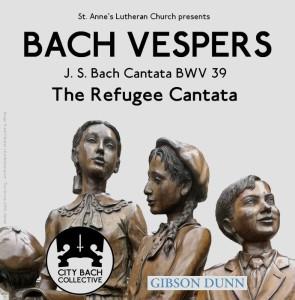 refugee cantata 1x1