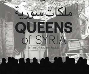 syriaqueens