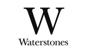 waterstones-new-logo