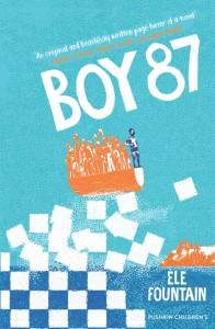 Boy87