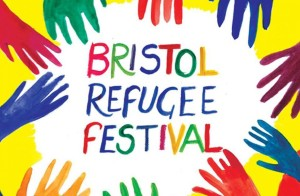 Bristol-Refugee-Festival-Feature-882x575