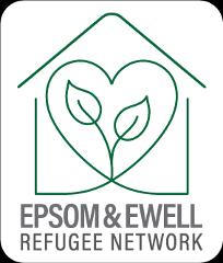 ERN logo png
