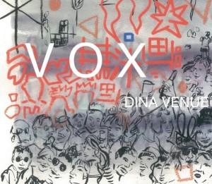 VOX at DINA