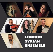 syrian-ensemble
