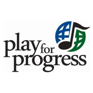 play-for-progress-logo