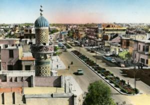Baghdad_header_470x329__false__true