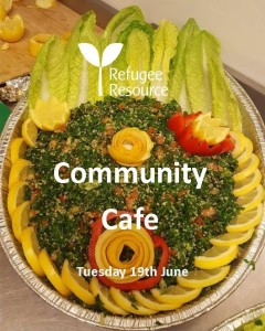 Community Cafe for web (3)
