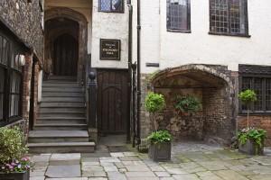 Strangers-Hall-Norwich