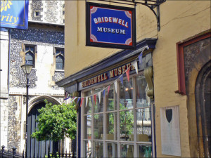 rsz_norwichbridewellmuseum
