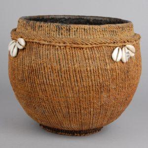 somali object