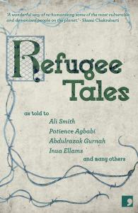 Refugee Tales large