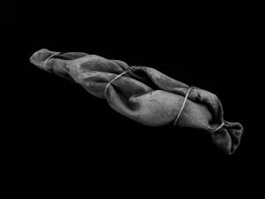 Credits: Nikolaj Bendix Skyum Larsen, End of Dreams (2015)