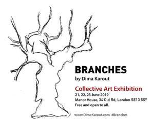 Branches_RW2