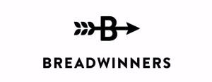 Breadwinners Logo