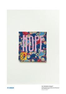 KD Hope