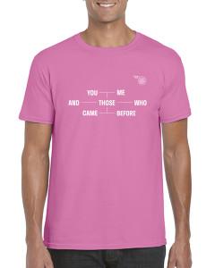 RW_2019_T-shirt_03_pink_02