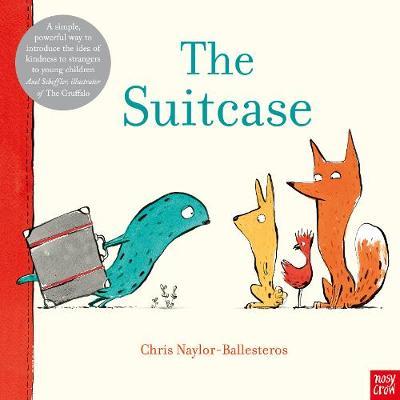 The-suitcase-pb-9781788004480